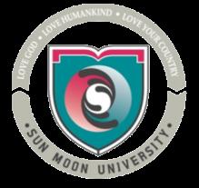 Sunmoon University